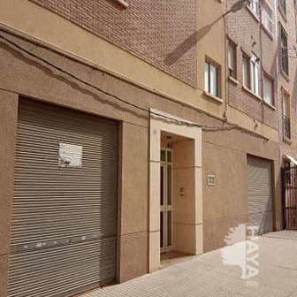 Local en venta en Local en Murcia, Murcia, 67.320 €, 98 m2