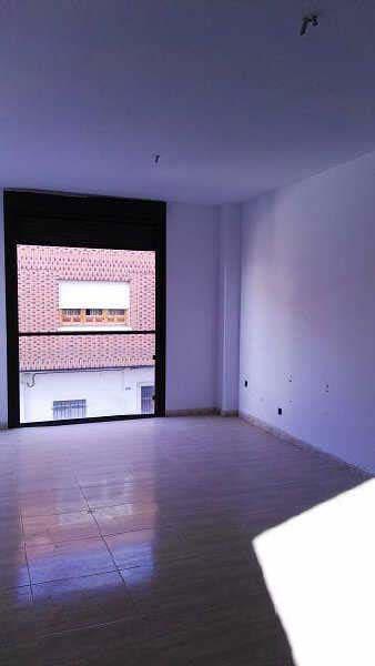 Local en venta en Local en Fuensalida, Toledo, 173.473 €, 313 m2