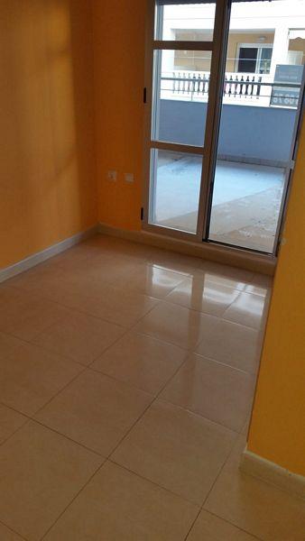 Piso en venta en El Grao, Moncofa, Castellón, Calle Benidorm, 89.000 €, 2 habitaciones, 1 baño, 106 m2