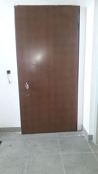 Piso en venta en Vilanova I la Geltrú, Barcelona, Rambla Rambla Sant Jordi 25 Escalera6 Piso 4 Puerta 1, 95.000 €, 3 habitaciones, 2 baños, 90 m2