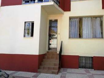 Piso en venta en Torremolinos, Málaga, Calle Campillos, 49.900 €, 1 baño, 36 m2