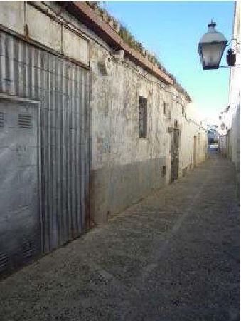 Suelo en venta en Jerez de la Frontera, Cádiz, Calle Salado, 57.000 €
