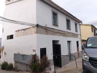 Piso en venta en Distrito Bellavista-la Palmera, Palma de Mallorca, Baleares, Calle Coronel Beorlegui, 340.000 €, 2 habitaciones, 1 baño, 212 m2