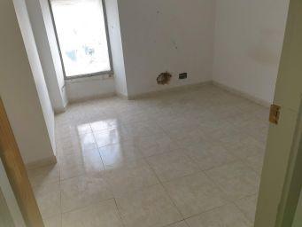 Piso en venta en Piso en Palma de Mallorca, Baleares, 340.000 €, 2 habitaciones, 1 baño, 212 m2