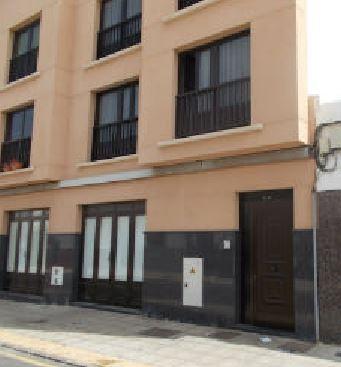 Local en venta en Arrecife, Las Palmas, Calle Peru, 110.100 €, 150 m2