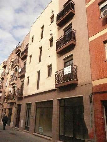Local en venta en Local en Huelva, Huelva, 62.900 €, 82 m2