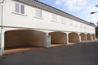 Casa en venta en Sueras/suera, Castellón, Calle Espadan, 111.200 €, 3 habitaciones, 2 baños, 175 m2