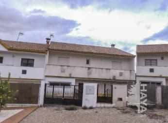 Piso en venta en Piso en Córdoba, Córdoba, 344.000 €, 4 habitaciones, 2 baños, 392 m2