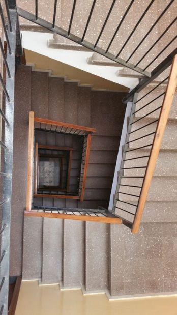 Piso en venta en Piso en Sant Vicenç de Castellet, Barcelona, 82.400 €, 3 habitaciones, 1 baño, 82 m2