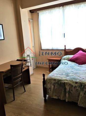 Piso en venta en Piso en Ferrol, A Coruña, 3 habitaciones, 1 baño, 83 m2