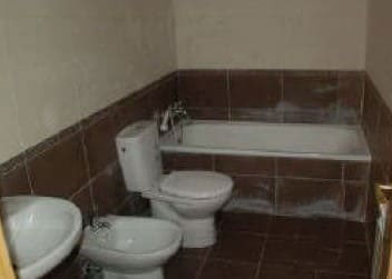 Piso en venta en Piso en Fuentelencina, Guadalajara, 74.055 €, 2 habitaciones, 1 baño, 82 m2