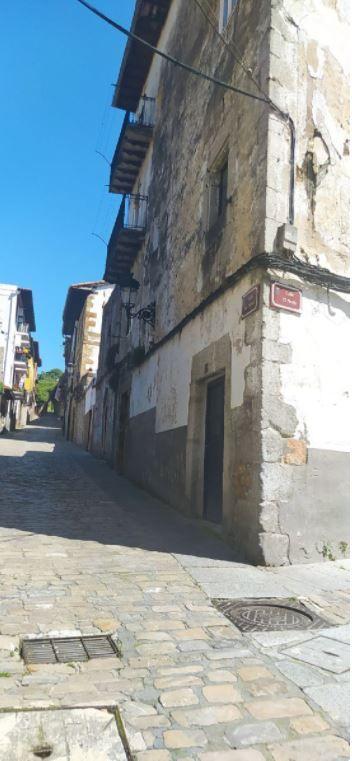 Piso en venta en Laredo, Cantabria, Calle San Marcial, 60.000 €