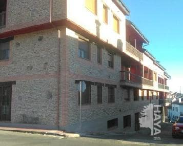 Piso en venta en Piso en Arenas de San Pedro, Ávila, 69.000 €, 2 habitaciones, 2 baños, 84 m2, Garaje