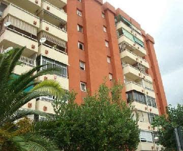 Piso en venta en Sant Andreu de la Barca, Barcelona, Calle Parc Vall Palau, 154.400 €, 2 habitaciones, 1 baño, 88 m2