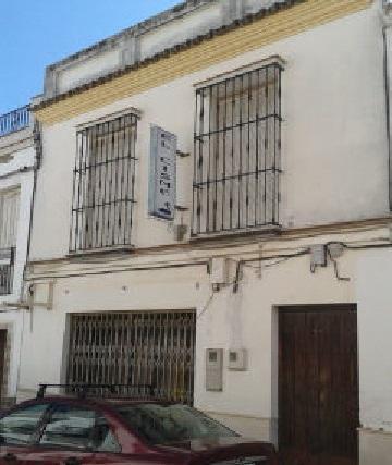 Casa en venta en Casa en la Puebla de Cazalla, Sevilla, 90.000 €, 2 habitaciones, 2 baños, 179 m2