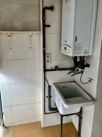 Piso en venta en Piso en Tarragona, Tarragona, 274.000 €, 2 habitaciones, 1 baño, 114 m2