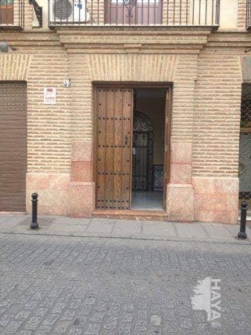 Piso en venta en Piso en Antequera, Málaga, 124.000 €, 2 habitaciones, 1 baño, 91 m2