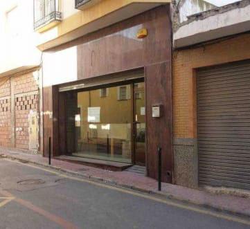 Local en venta en Garrucha, Almería, Calle Joaquín Escobar, 53.100 €, 83 m2