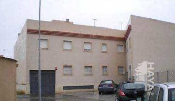 Piso en venta en Piso en Chiclana de la Frontera, Cádiz, 50.000 €, 2 habitaciones, 1 baño, 68 m2