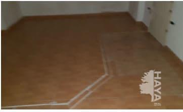 Piso en venta en Piso en Madrid, Madrid, 156.922 €, 1 habitación, 1 baño, 107 m2