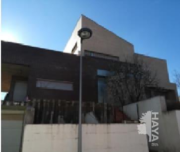 Casa en venta en Sant Martí Sarroca, Barcelona, Paraje Dels Berenguers, 315.000 €, 4 habitaciones, 1 baño, 432 m2