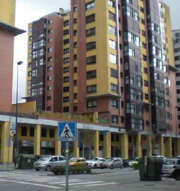 Local en venta en Pontevedra, Pontevedra, Calle Teixugueiras, 360.000 €, 73 m2