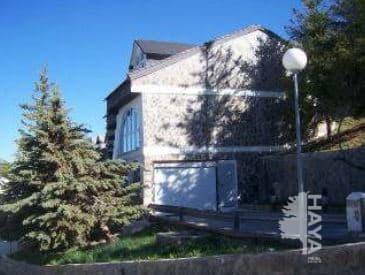 Casa en venta en Monachil, Monachil, Granada, Urbanización los Copos, 160.200 €, 2 habitaciones, 2 baños, 103 m2