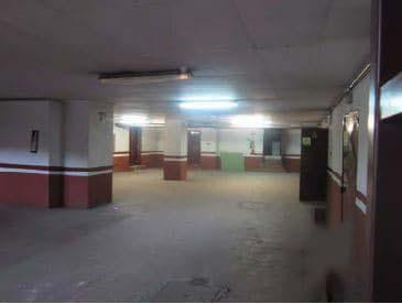 Oficina en venta en Oficina en Ávila, Ávila, 12.379.482 €, 10871 m2