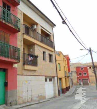 Piso en venta en Albatàrrec, Albatàrrec, Lleida, Calle Cinto Verdaguer, 91.769 €, 2 habitaciones, 1 baño, 83 m2