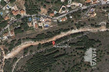 Suelo en venta en La Capellanía, Alhaurín de la Torre, Málaga, Urbanización Terreno Sect Ue-pn-o5, 2.970.000 €, 26552 m2