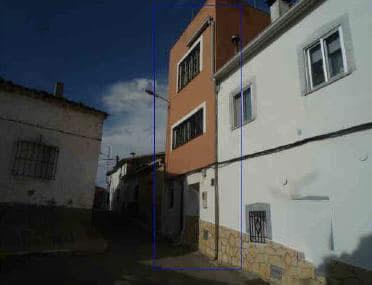 Casa en venta en Casa en Carboneras de Guadazaón, Cuenca, 53.250 €, 3 habitaciones, 2 baños, 200 m2
