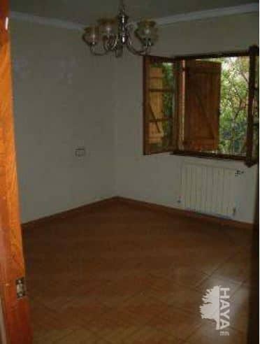 Casa en venta en Siero, Asturias, Calle Forfontia, 267.800 €, 4 habitaciones, 3 baños, 202 m2