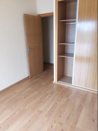 Casa en venta en Casa en Burguillos de Toledo, Toledo, 130.000 €, 3 habitaciones, 2 baños, 183 m2