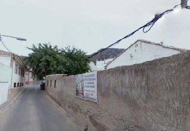 Suelo en venta en Suelo en Torreaguera, Murcia, 134.000 €, 349 m2