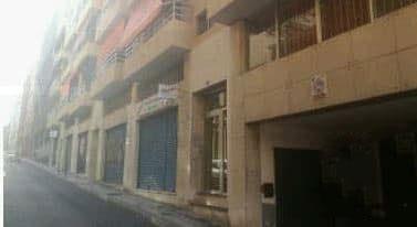 Oficina en venta en Centro-ifara, Santa Cruz de Tenerife, Santa Cruz de Tenerife, Calle Porlier, 70.575 €, 78 m2