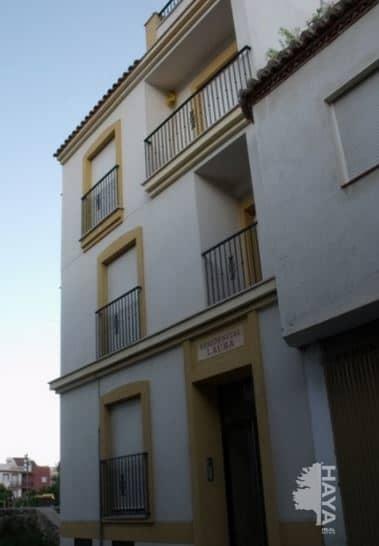 Piso en venta en Vélez de Benaudalla, Vélez de Benaudalla, Granada, Calle Rosales, 62.900 €, 2 habitaciones, 1 baño, 79 m2