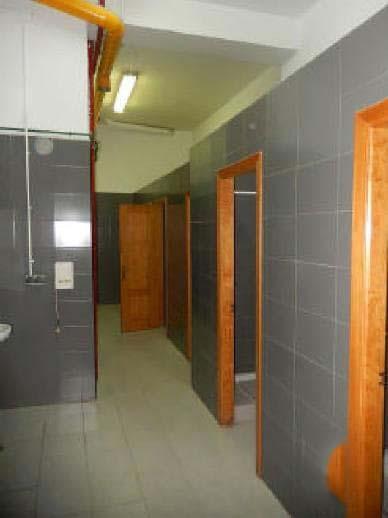 Oficina en venta en El Ingenio, Almería, Almería, Calle Tabernas, 102.700 €, 99 m2