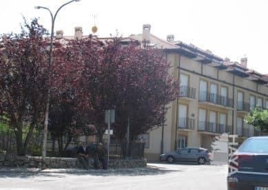Piso en venta en Piso en Riaza, Segovia, 62.800 €