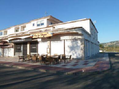 Local en venta en Girona, Girona, Pasaje Pinell O Cremalla, 335.000 €, 301 m2