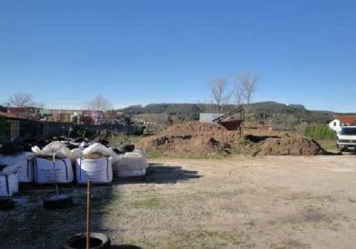 Suelo en venta en Carandía, Piélagos, Cantabria, Calle Renedo - la Isla, 300.000 €, 5338 m2