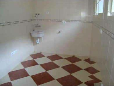 Piso en venta en La Alfoquia, Zurgena, Almería, Avenida 19 de Octubre, 65.900 €, 3 habitaciones, 2 baños, 103 m2