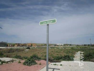 Suelo en venta en Suelo en Cabañas de la Sagra, Toledo, 154.093 €, 1973 m2
