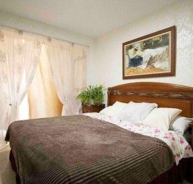 Piso en venta en Piso en Arona, Santa Cruz de Tenerife, 105.000 €, 1 habitación, 1 baño, 44 m2