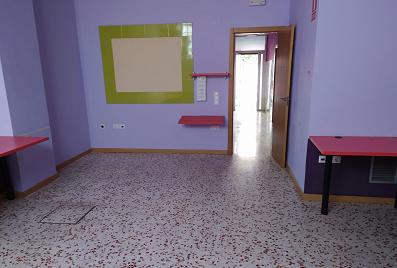 Local en venta en Illueca, Illueca, Zaragoza, Avenida Independencia, 37.000 €, 106 m2