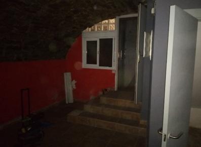 Piso en venta en Puigbò, Sallent, Barcelona, Calle San Esteve, 402.000 €, 2 habitaciones, 1 baño, 83,22 m2