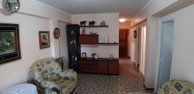 Piso en venta en Piso en Sueca, Valencia, 85.000 €, 2 habitaciones, 1 baño, 79 m2