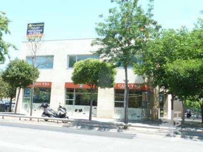 Local en venta en Local en Barberà del Vallès, Barcelona, 77.000 €, 86 m2