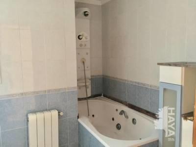 Piso en venta en Piso en Parets del Vallès, Barcelona, 192.000 €, 3 habitaciones, 1 baño, 99 m2