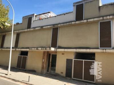 Piso en venta en Les Marines, Sant Llorenç Savall, Barcelona, Calle Monistrol, 109.000 €, 2 habitaciones, 1 baño, 87 m2