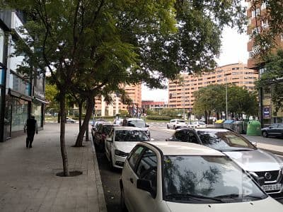 Local en venta en Local en Alicante/alacant, Alicante, 228.850 €, 163 m2